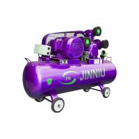 Buy cheap oil lubricated air compressor for Machine tool and tool manufacturer from china supplier with best price made in china from wholesalers