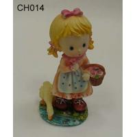 Buy cheap figurine, statue, polyresin from wholesalers