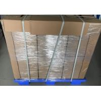Buy cheap Bulk quantity of Bis-Aminopropyl Diglycol Dimaleate, used for damaged or fragile hair from wholesalers