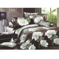 Buy cheap Floral Bedding Supplier from wholesalers
