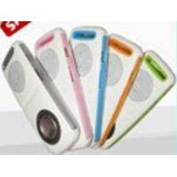 Buy cheap Vioce speaker portable Mp3 ORT-Y501 from wholesalers