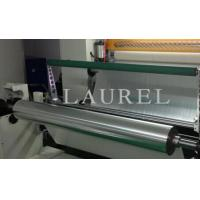 Wholesale Anti-corrosive Laminated aluminum Film from china suppliers