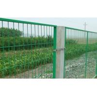 Buy cheap Rail fence from wholesalers