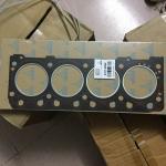 Buy cheap head gasket 0417-8868 DEUTZ1011 from wholesalers