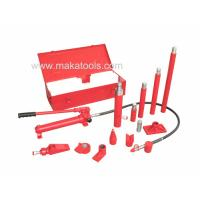 Wholesale 10 Ton Portable Hydraulic Equipments (MK30102) from china suppliers