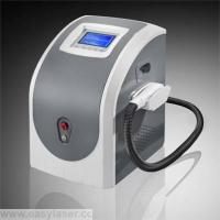 IPL hair removal  machine E-200