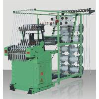 Buy cheap JYF5-10/27 Zipper Needle Looms from wholesalers