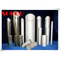Wholesale Kovar Expansion Precision Alloy Ni29Co17 , UNS K94610 4J29 Nilo Alloy K ASTM F15 from china suppliers