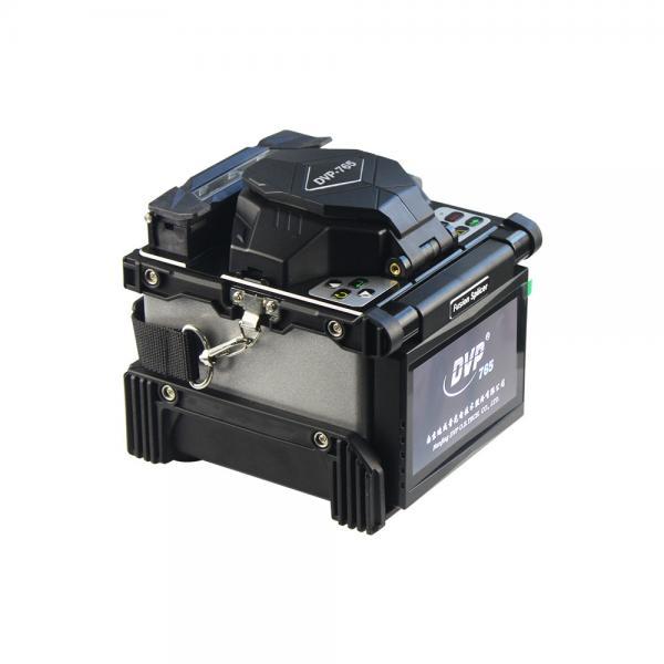 Buy cheap DVP 765 Optic Splicer Machine Same as Japan Sumitomo Type 71C/72C/81C/82C Fusion Splicer Price from wholesalers