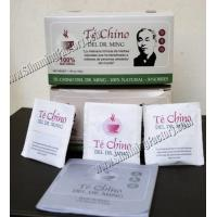 Wholesale Original Dr. Ming Slimming Tea Supplier, OEM/ODM Available from china suppliers