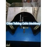 Wholesale China good quality film winding packing machine for coiling cable wire manufacturer from china suppliers