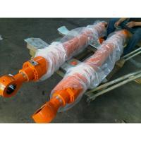 Buy cheap hydraulic cylinder-Hitachi-EX330, ZAX 200, ZAX 360,ZAX 870, etc product