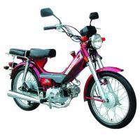 Мопед Дельта (Delta) - moped Delta.jpg.