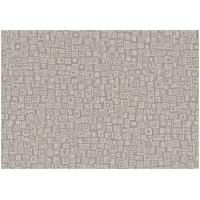 Buy cheap Phthalate - Free Luxury Plastic Vinyl PVC Flooring 2.0mm / 3.0mm / 3.4mm Thickness from wholesalers