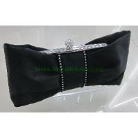 Buy cheap Fashion Bag (HGE-005) from wholesalers