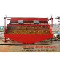 Wholesale high frequency screen from china suppliers