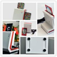 Buy cheap FREE SDK for RFID contact/contactless card reader with good quality from wholesalers