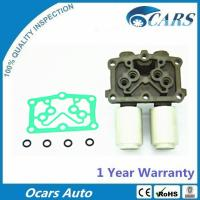 Wholesale Quality Transmission Dual Linear Solenoid Valve OEM 28260-RG5-004 FOR HONDA FIT CIVIC CITY from china suppliers