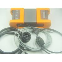 Wholesale BMW OPS Scanner from china suppliers