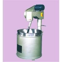 Buy cheap Cooking Mixer GF-180A (Single Bowl) from wholesalers