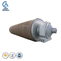 Wholesale Qinyang Paper Making Blind Drilled Press Roll Grooved Size Press Rolls Machinery from china suppliers