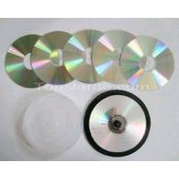 Buy cheap Blank CD-R Disk,CDR,CDRW,Blank Disk from wholesalers