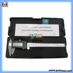 Buy cheap 6 Inch LCD Digital Vernier Caliper/Micrometer Guage -J04433 from wholesalers