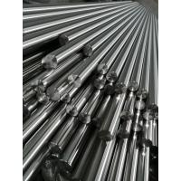 Buy cheap 25mm Gr5 Titanium Alloy Price Per Kg from wholesalers