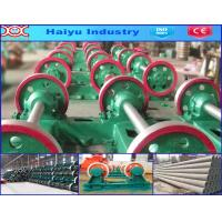 Buy cheap Prestressed Concrete  Electric Pole Production Machine from wholesalers