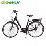 Buy cheap electric bike, rear wheel electric bike kit, electric sports bike from wholesalers