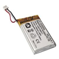 Buy cheap AHB413645PCT for Sennheiser PXC 550 headphone battery from wholesalers