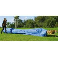 Buy cheap Dog Agility Tunnel (5663-0927) from wholesalers