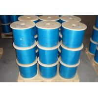 Wholesale High Quality Wire Rope (ASTM, GB, DIN, EN) from china suppliers