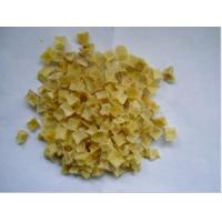 dehydrated potato granules dehydrated vegetable dehydrated food food accessaries Manufactures