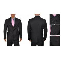 Buy cheap Man Fashion Suit (20110330) from wholesalers