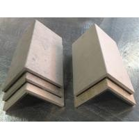 Wholesale lightweight stone panel,super thin stone panel from china suppliers