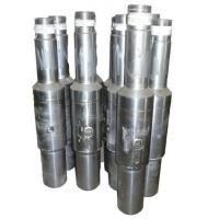 """Wholesale Down-hole Safety Valve DHSV, 2.7/8"""" #6,5 EUE tubing in a 7"""" casing for 3.000 psi. from china suppliers"""