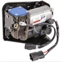Buy cheap New Genuine Arnott Air Suspension Compressor Fits Lr3 Lr4 LR045251 from wholesalers