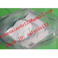 Buy cheap Raw Oral Turinabol Steroid 4 Chlorodehydromethyltestosterone Raw Steroid Powders No Side Effect from wholesalers