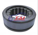 Buy cheap for  Shaft Back Bearing high quality for Hiace Counter Shaft Back Bearing from wholesalers