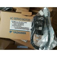 Buy cheap NEW&ORIGINAL Yaskawa SGM7J-01AFC6S+SGD7S-R90A002,GMAV-02ADA61 china servo motor suppliers from wholesalers