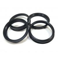 Buy cheap High Precision Toyota / Lexus / Wheel Accessories Hub Centric Rings Customizable from wholesalers