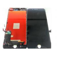Quality Retina Smartphone iPhone LCD Screen LCD Display Assembly OEM / AAA for iPhone 8 for sale