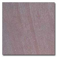 Buy cheap sandstone, natural stone from wholesalers