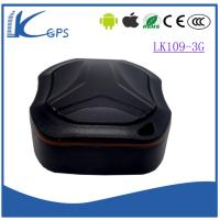 3g gps personal tracker Manufactures