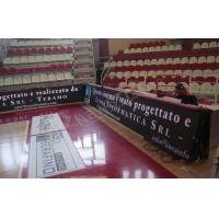 Buy cheap Economical P25 Stadium Perimeter LED Display Signs Flexible , Waterproof 200mm * 200mm from wholesalers