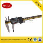 "Vernier Instrument for Diameter Measurement/0-200MM 8"" External Caliper for good sale Manufactures"