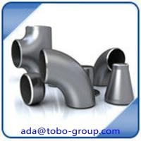 Buy cheap 6INCH 90D Elbow Butt Weld Fittings ASTM A234 WPB ANSI B16.9 BW Pipe Fittings from wholesalers