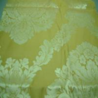 Buy cheap 100%Polyester Bonins Printed Super Soft Velboa Home textile Used from wholesalers