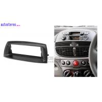 Buy cheap Radio Fascia for Fiat Punto Car Stereo CD Trim Install Kit from wholesalers